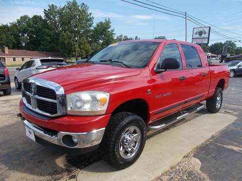 High Country Motors >> Used Cars Mountain Home Used Pickup Trucks Jerusalem Ar Mountain