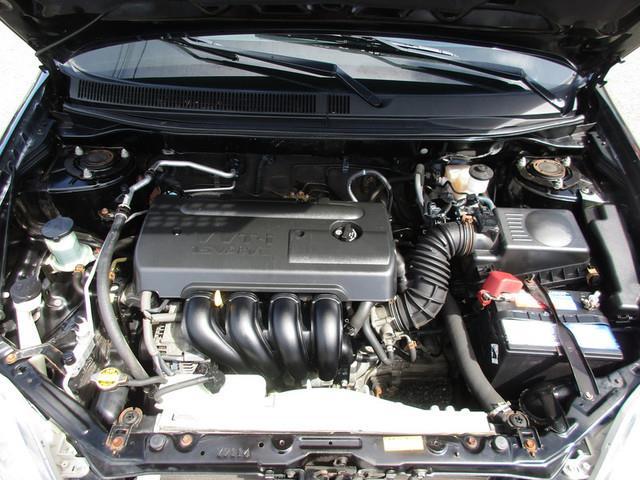 2008 Toyota Matrix  - Lynnwood WA