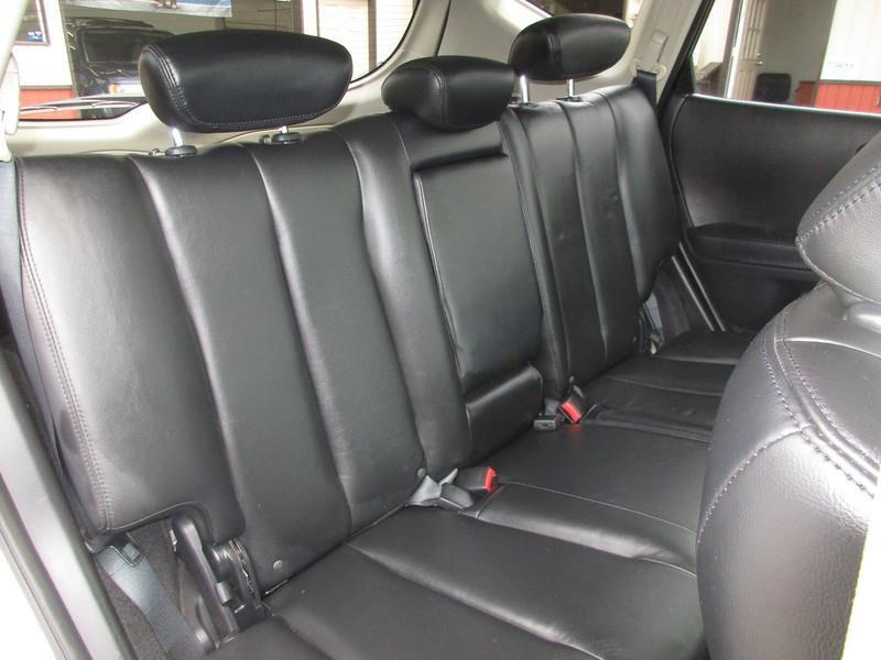 2007 Nissan Murano AWD SL 4dr SUV - Lynnwood WA