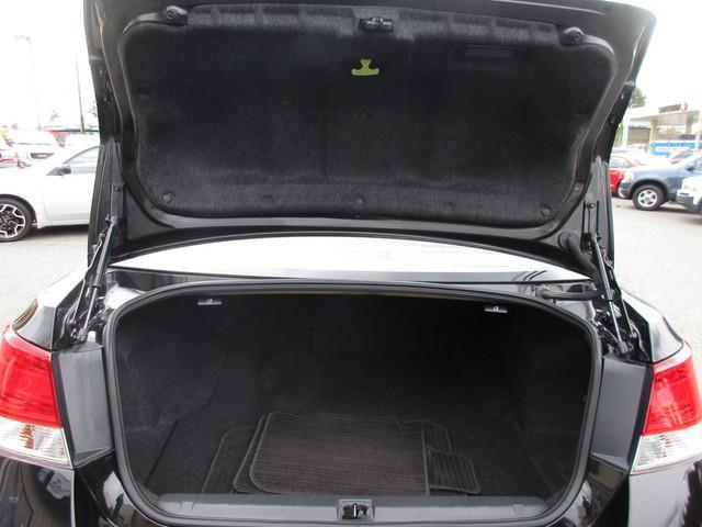 2013 Subaru Legacy AWD 2.5i Premium 4dr Sedan - Lynnwood WA