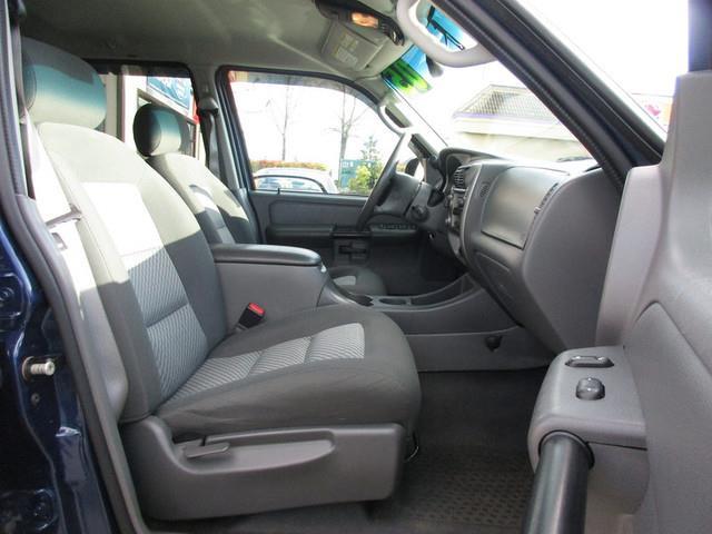 2005 Ford Explorer Sport Trac Sport Trac XLT Premium - Lynnwood WA
