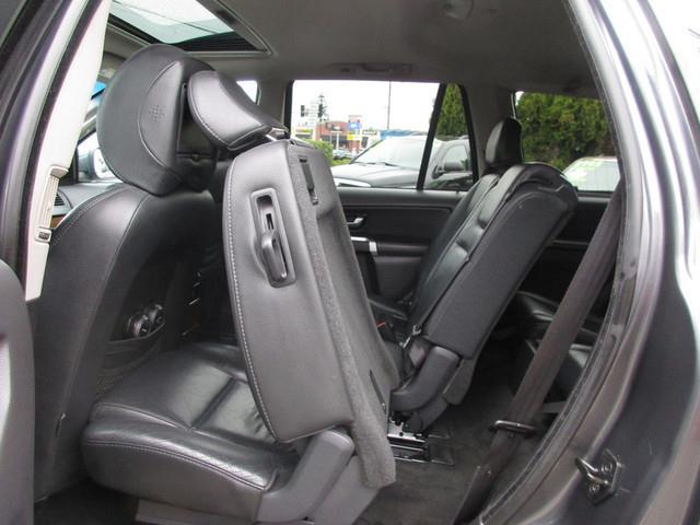 2008 Volvo XC90 AWD W/3rd Row - Lynnwood WA