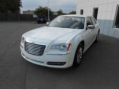 2012 chrysler 300 for sale north carolina. Cars Review. Best American Auto & Cars Review