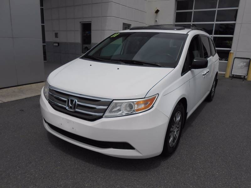 Honda Used Cars Used Cars For Sale Monroe Auto America