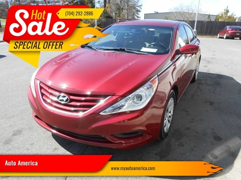 Used Cars Monroe Buy Here Pay Here Used Cars Columbia Sc