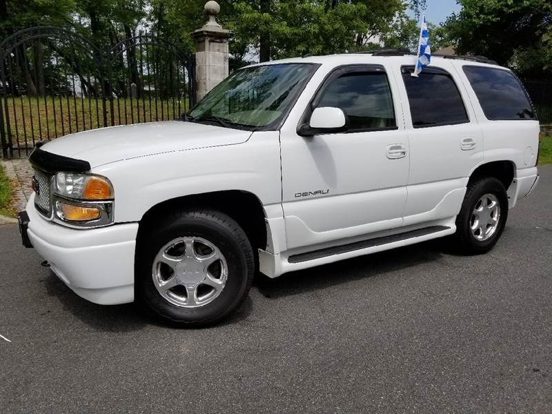 vehicles for photo in nj dealers vehicle new sale hammonton sierra gmc vehiclesearchresults