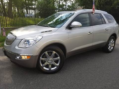 awd sale enclave cxl ky crossover in for w lexington buick veh