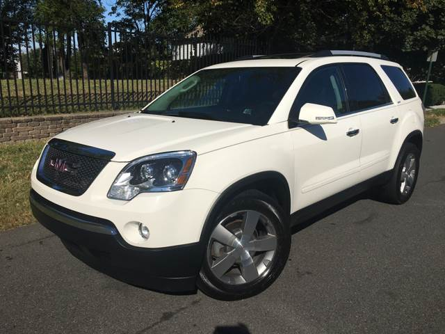 vehicle guys serves acadia used buick denali wv drivers photo awd truck in gmc vehicledetails ranson