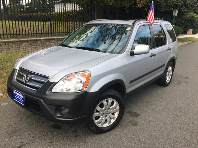 2005 honda cr v ex in little ferry nj daytona auto sales. Black Bedroom Furniture Sets. Home Design Ideas