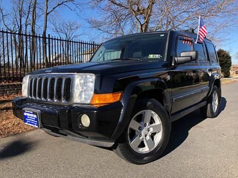 Jeep For Sale In Little Ferry Nj Daytona Auto Sales