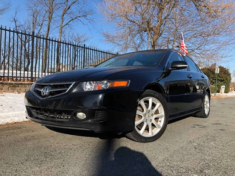 tsx hudson west sale acura ma bridgewater com for wi in carsforsale