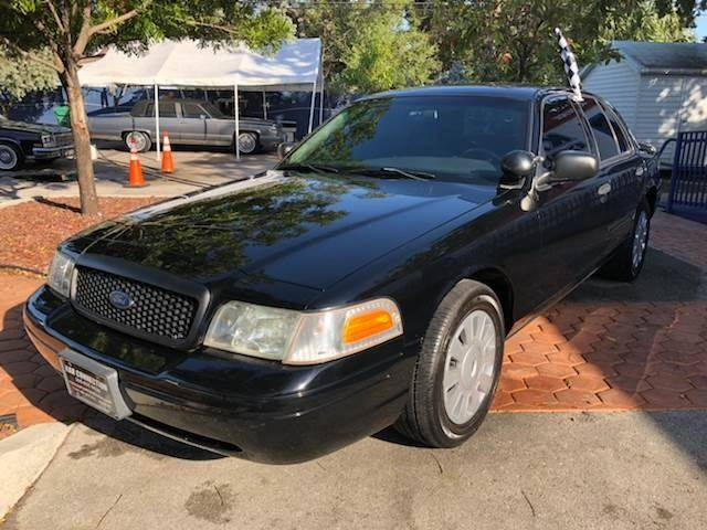 ford sale classifieds victoria for cars crown motor news hemmings
