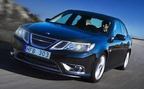 2009 Saab 9-3 for sale in Little Ferry, NJ