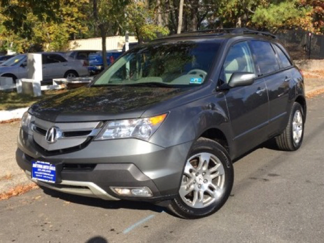 large lougheed acura s sale mdx inventory for burnaby near vehicles