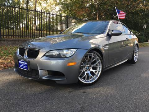 2010 BMW M3 For Sale   Carsforsale.com