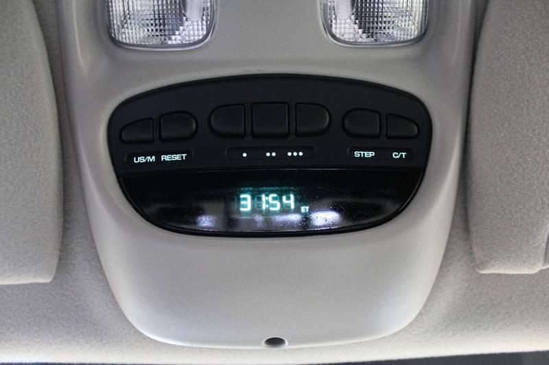 2008 Dodge Dakota Laramie 4dr Crew Cab 4WD SB - Fort Wayne IN
