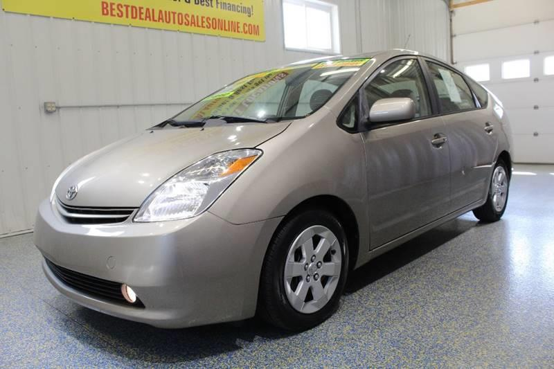 wi pekarske sale in details inc automotive two prius toyota for at inventory rivers
