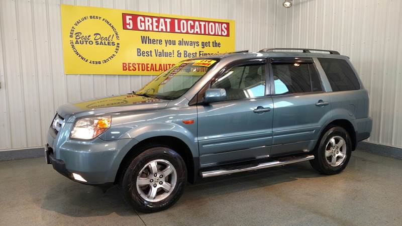 in details lx imports or k salem inventory honda w pilot sale at for