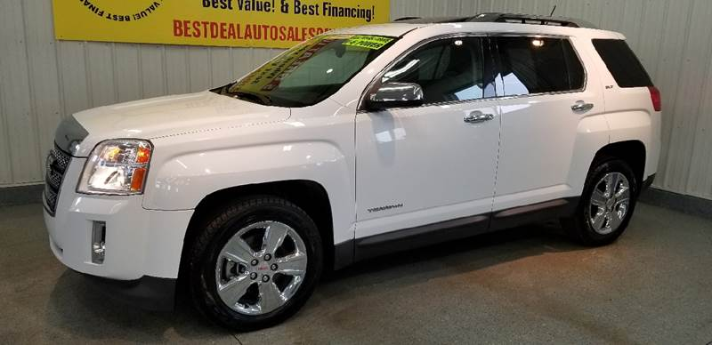 terrain interior sale in for plainfield new picture gmc