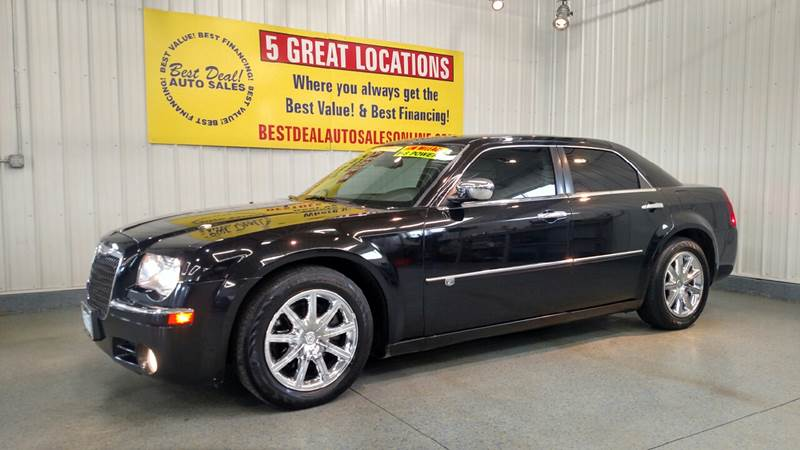 used car sale for heritage hemi click c stock enlarge edition black to chrysler brilliant