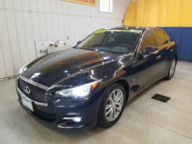 sale htm for new sedan ma hybrid infiniti in infinity stock boston
