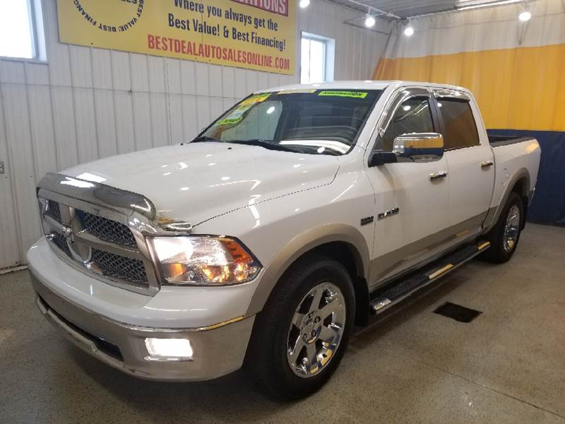 product awesome dodge ram discount condition huge showroom awesomeamazinggreat laramie miles