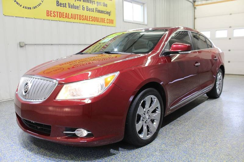 lacross buick cars inside lacrosse cxs new motorsports for sale reviews car grassroots