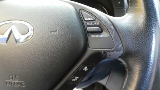 2007 Infiniti G35 AWD x 4dr Sedan - Fort Wayne IN