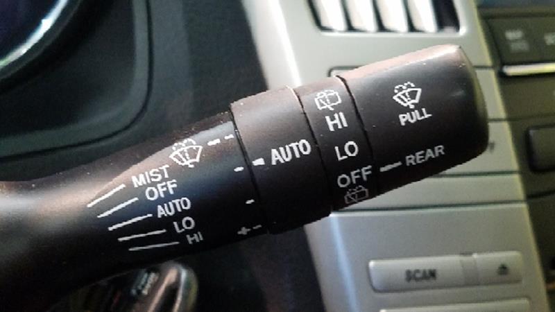 2007 Lexus RX 350 Base AWD 4dr SUV - Auburn IN
