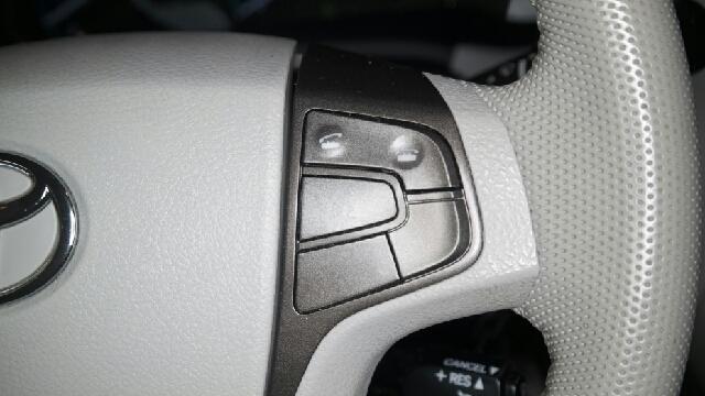2011 Toyota Sienna XLE 7-Passenger Auto Access Seat 4dr Mini-Van - Fort Wayne IN