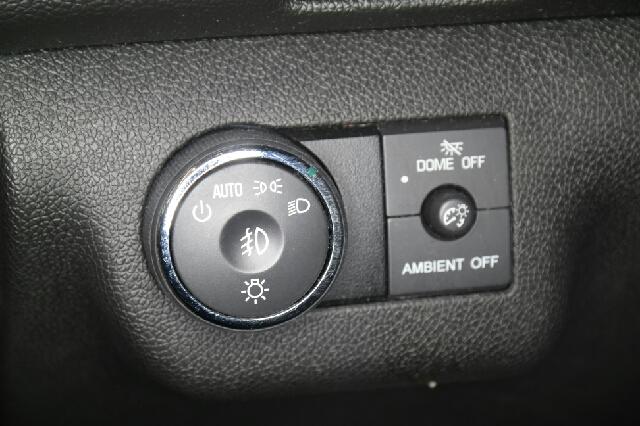 2014 Chevrolet Traverse LT AWD 4dr SUV w/1LT - Warsaw IN