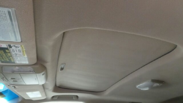 2008 Toyota Sequoia 4x4 Limited 4dr SUV - Auburn IN