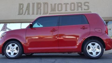 2008 Scion xB for sale in Clearfield, UT