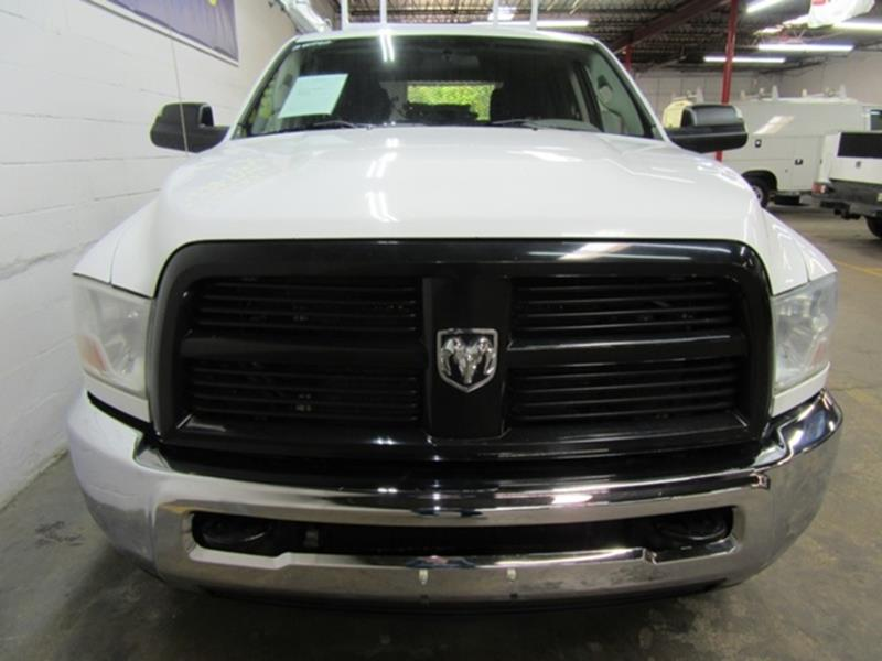943640892 2012 ram ram pickup 2500 4x4 st 4dr crew cab 6 3 ft sb pickup in liftmoore 2700 wiring diagram at nearapp.co