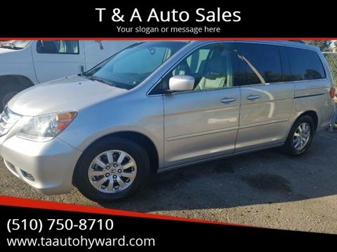 T A Auto Sales - T and l auto