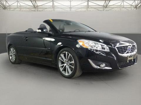2013 Volvo C70 for sale in Chattanooga, TN