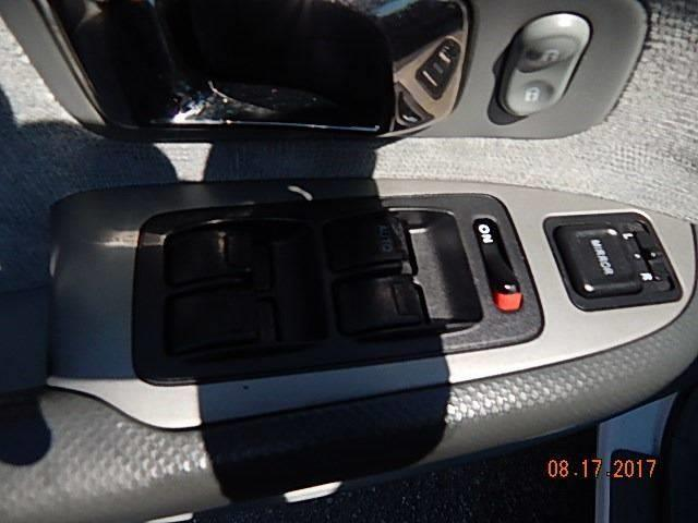 2004 Honda Pilot EX 4WD 4dr SUV - Clearfield UT