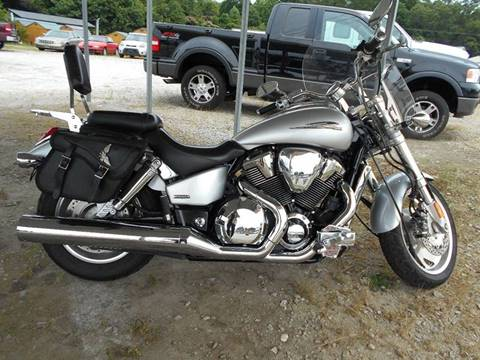 2006 Honda VTX for sale in Taylors, SC