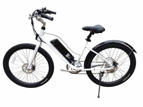 2019 BINTELLI BICYCLES B1 for sale in Waldo, WI