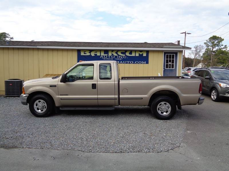 pickup f srw new inventory xlt ford extended super cab in duty