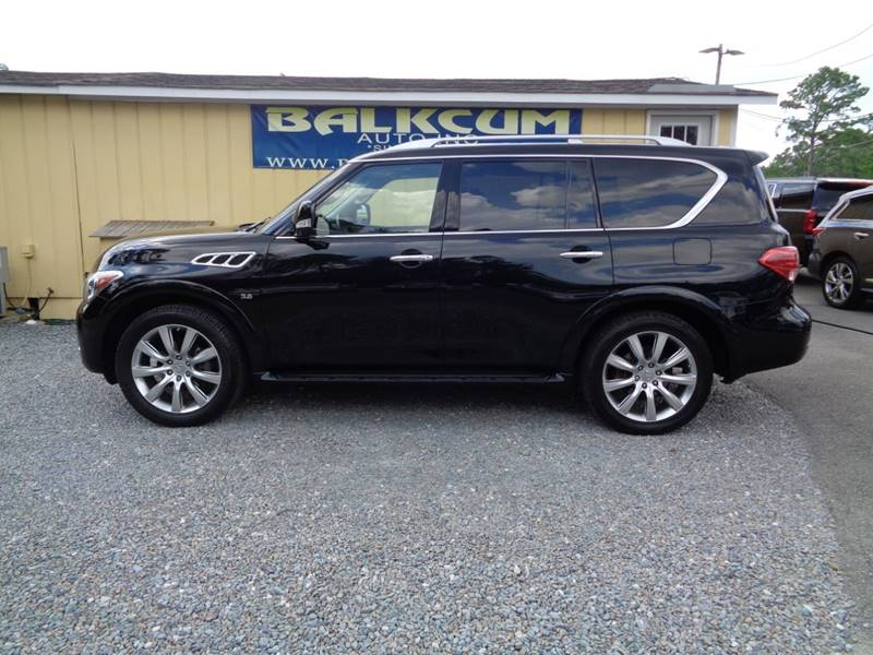 Buy Here Pay Here Wilmington Nc >> Balkcum Auto Inc Used Cars Wilmington Nc Dealer