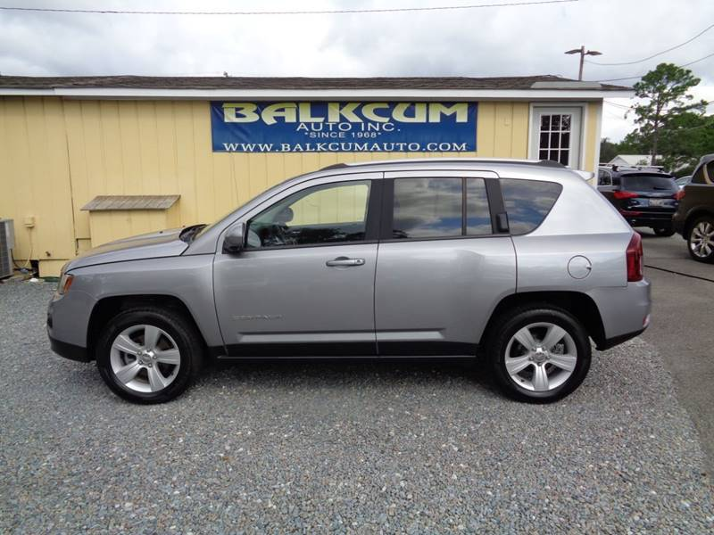 Buy Here Pay Here High Point Nc >> Balkcum Auto Inc Used Cars Wilmington Nc Dealer