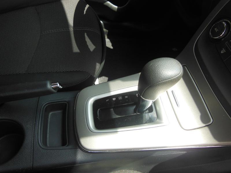 2014 Nissan Sentra S - Garland TX