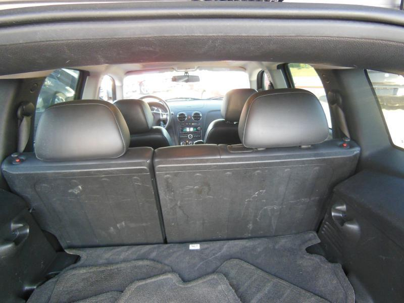 2010 Chevrolet HHR LT 4dr Wagon w/1LT - Garland TX