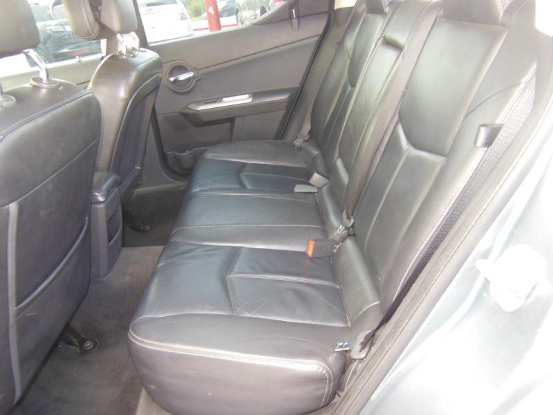2010 Dodge Avenger R/T 4dr Sedan - Garland TX