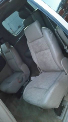 2007 Saturn Relay 2 4dr Minivan - Tilton NH