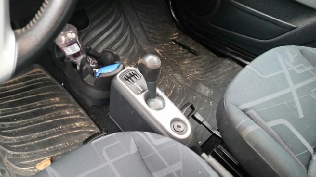 2008 Smart fortwo pure 2dr Hatchback - Tilton NH