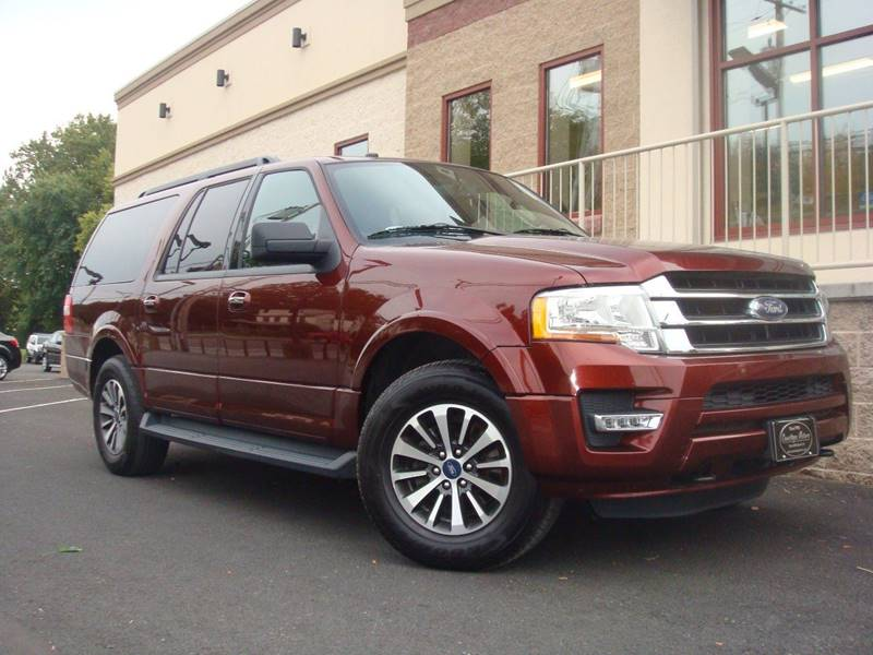 ford expedition reviews ratings kelley blue frontside book pricing