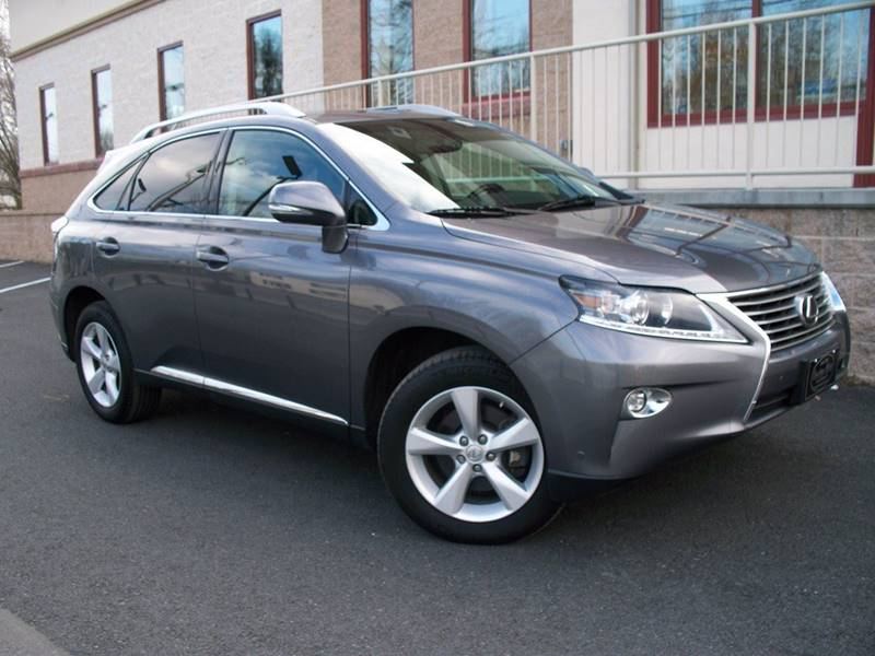 reviews rx first car suv review carsguide lexus drive