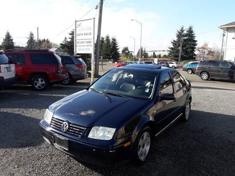 used 1999 volkswagen jetta for sale in new hampshire carsforsale com carsforsale com